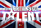 Britain's Got Talent Live Semi Finals 2017