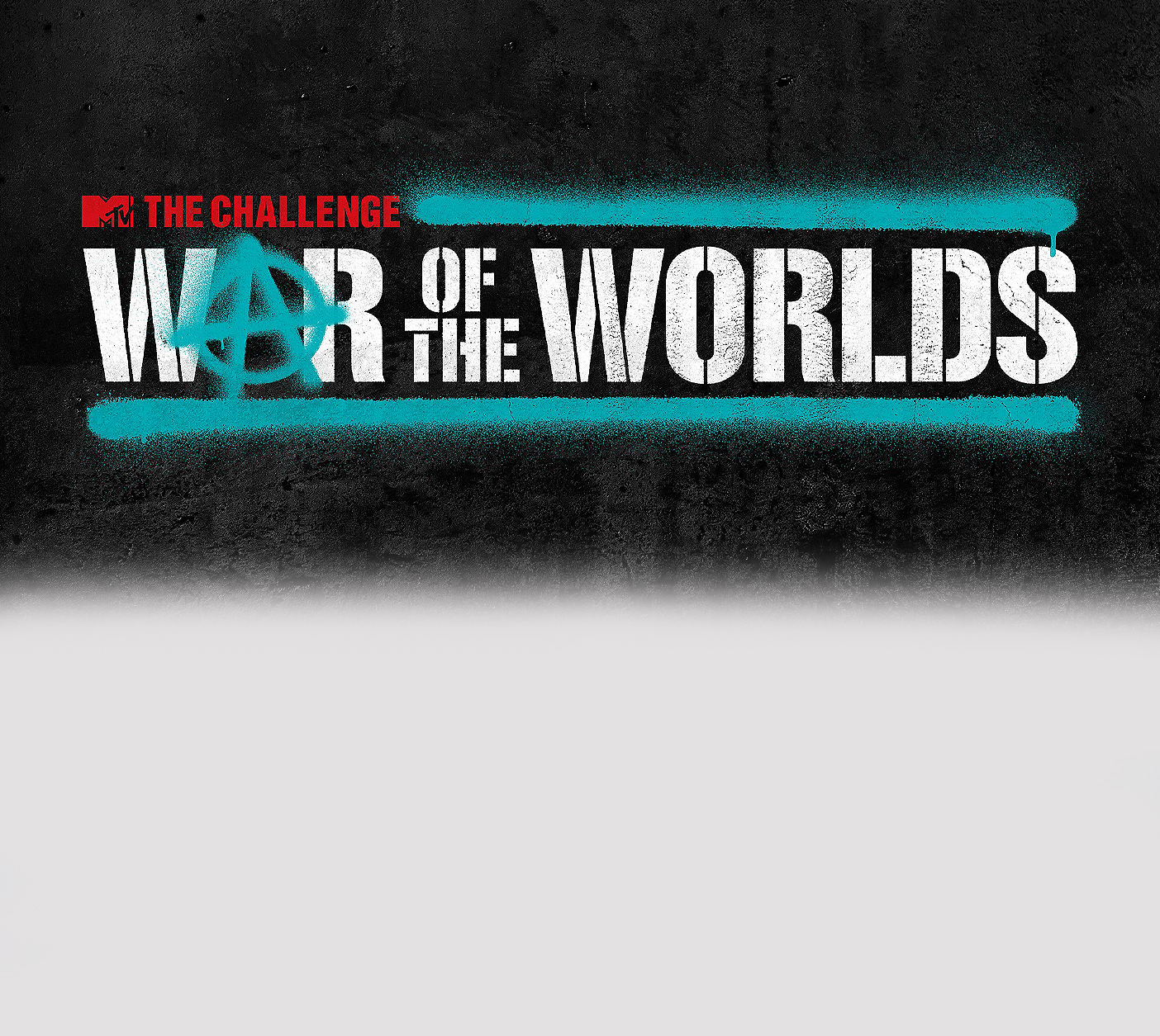 Book Tickets For The Challenge: War of the Worlds Reunion