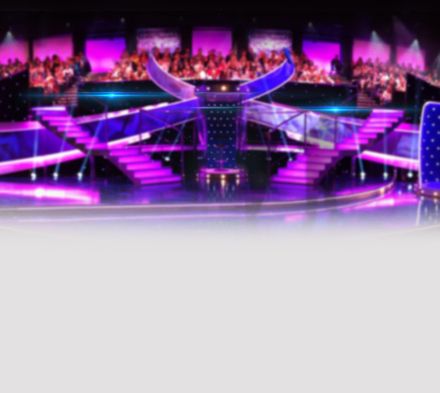 Free Mr And Mrs Quiz Questions: Book Tickets For All Star Mr & Mrs 2017