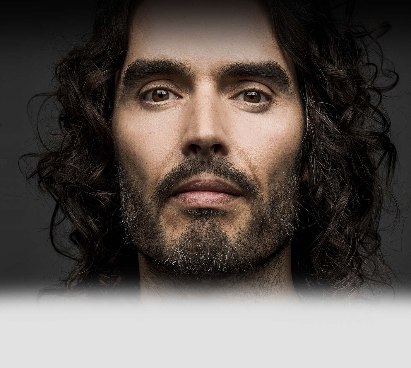 Book russell brand