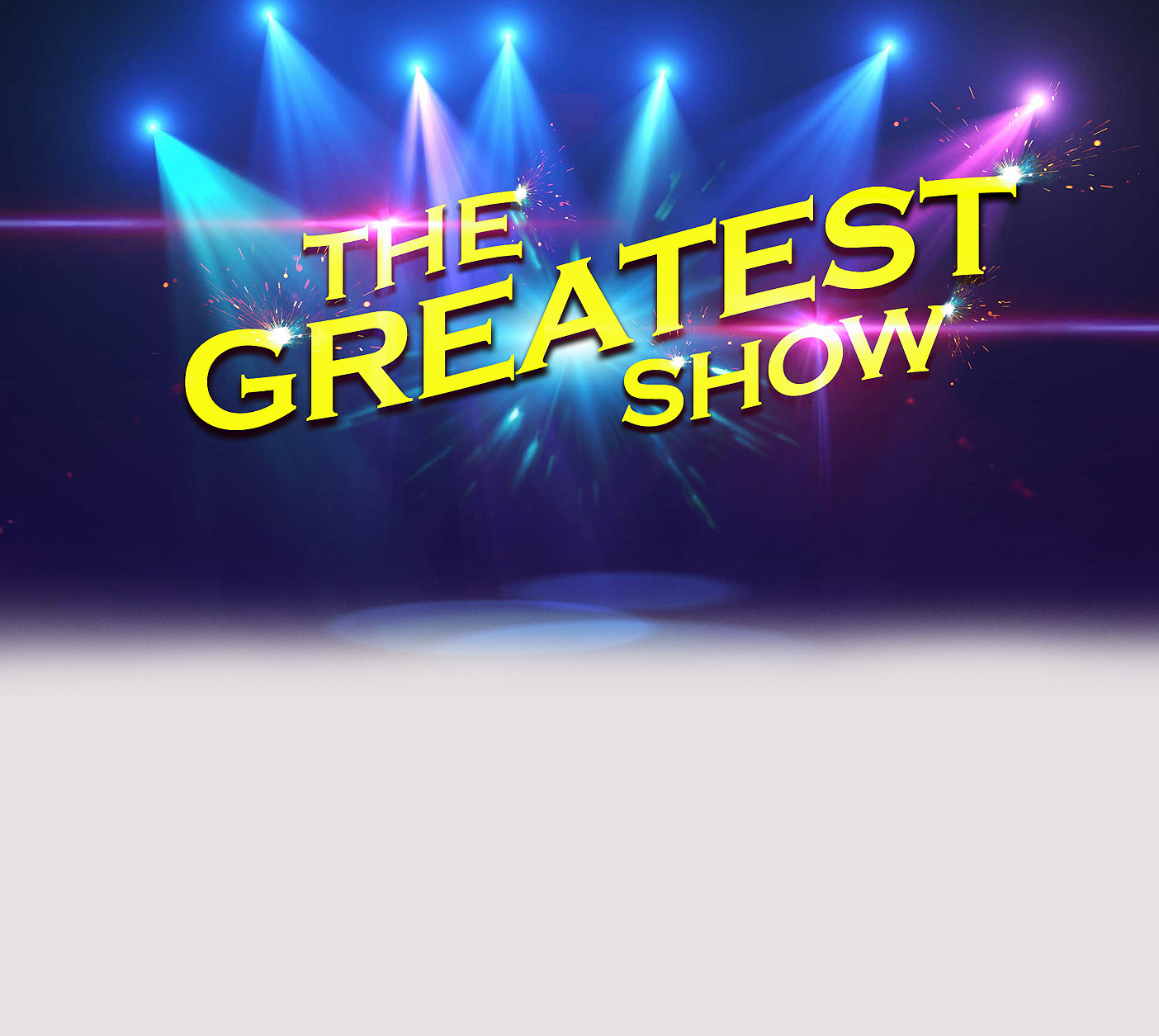 book tickets for the greatest show applausestore
