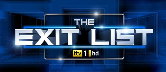 Top The Exit List - Episode 2 707 x 305 · 41 kB · jpeg