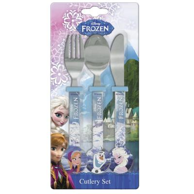 sc 1 st  Applause Store : frozen tableware - pezcame.com