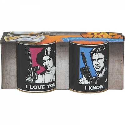 star wars someone who loves you