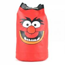 Muppet Animal Duffle Bag