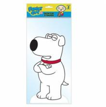 Family Guy - Brian Griffin Desktop Standee