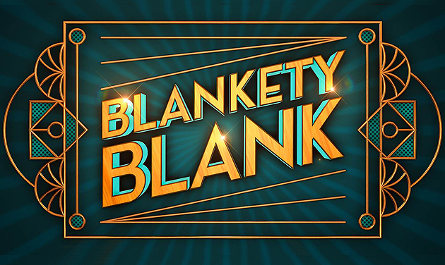 book tickets for blankety blank applausestore