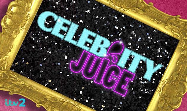Celebrity Juice - Home | Facebook