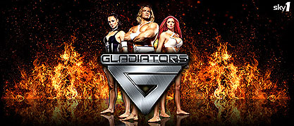 http://www.applausestore.com/images/showlarge/Gladiatore08LARGE.jpg