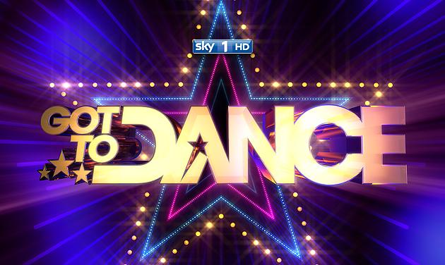 Tickets Got To Dance