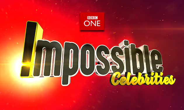 book tickets for impossible celebrities applausestore