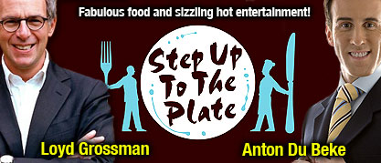 Step Up to the Plate S01E14 (8th Sept 2008) [PDTV(XviD)] preview 1