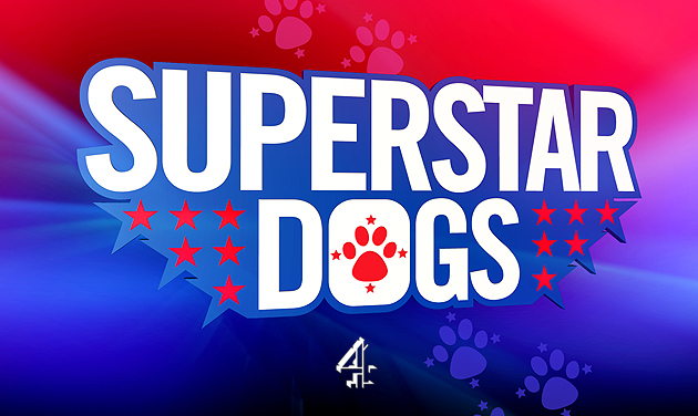 Superstar Dogs (Channel 4 UK - Février 2014) SuperstarDogsLARGE