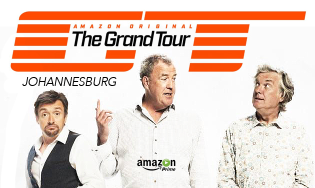 the grand tour clarkson hammond may free live. Black Bedroom Furniture Sets. Home Design Ideas