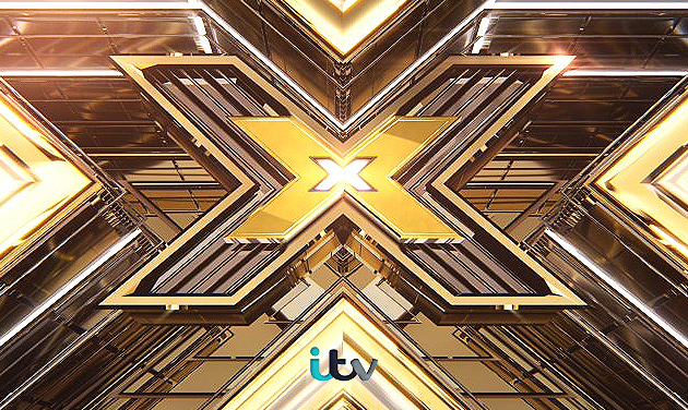 Book Tickets For The X Factor Judges Auditions 2019 ...