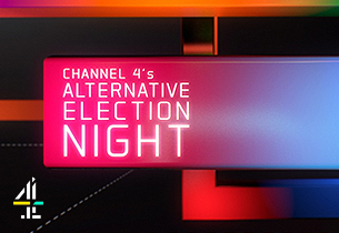 Alternative Election Show