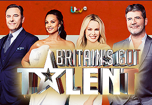 Britain's Got Talent 2018 Auditions - Nationwide