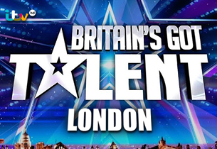 Britain's Got Talent London Judges Auditions 2018