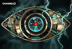 Big Brother: Timebomb 2015