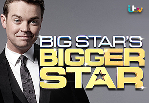 Big Star's Bigger Star