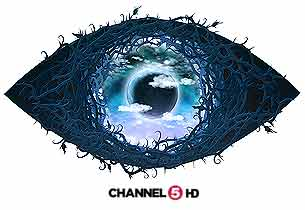 Celebrity Big Brother 2015