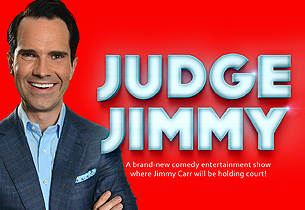Judge Jimmy