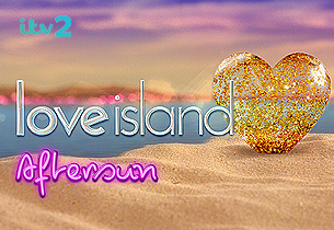 Love Island: Aftersun 2020