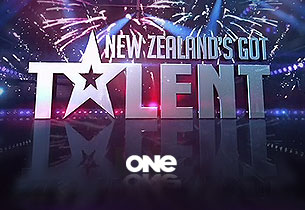 New Zealand's Got Talent Auditions 2014 - Auckland