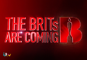 The BRITs Are Coming 2018