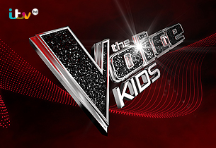 The Voice Kids - Battle Rounds