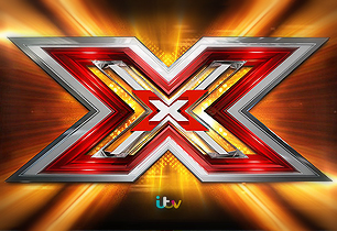 The X Factor Live Finals 2014