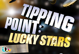 Tipping Point: Lucky Stars 2019