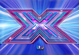 The X Factor Judges Auditions 2016