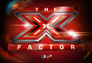 The X Factor Judge Auditions 2015