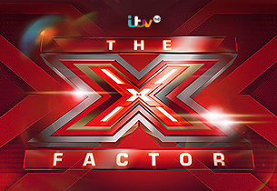The X Factor Live Finals 2017