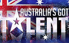 AUSTRALIAS GOT TALENT 2012 JUDGES AUDITIONS DUPLICATE