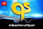 A Question of Sport 2018