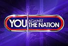 You Against the Nation - run through