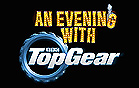 An evening with Top Gear – and exclusive preview of Series 22