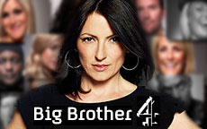 ULTIMATE BIG BROTHER GRAND FINAL - CH4