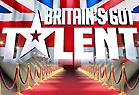 Britain's Got Talent 2019 Red Carpet Opener with Ant & Dec