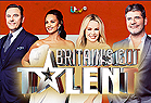 Britain's Got Talent 2019 Auditions - Nationwide