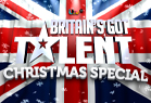 Britain's Got Talent Christmas Special 2020