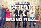 Britain's Got Talent Live Grand Final 2019