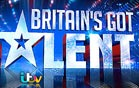 BRITAINS GOT TALENT LIVE FINAL 2013 - ITV