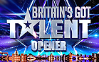 Britain's Got Talent Opener 2015