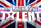 Britain's Got Talent Semi Finals 2019