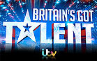Britain's Got Talent 2016 Live Semi Finals