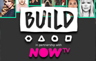 BUILD NOW TV