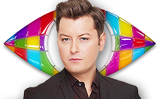 BIG BROTHER 2012 GRAND FINAL - CHANNEL 5